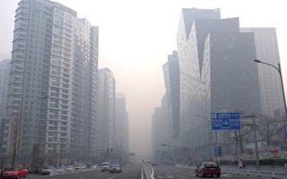 中國商務部週二(17日)公佈,上半年中國非金融領域新設立外商投資企業11705家,實際使用外資591億美元,同比分別下降13.1%和3%。(LIU JIN/AFP)