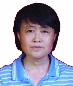 陈爱国近照 (图片来源:明慧网)
