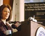 美國首位女宇航員萊德去逝 得年61歲