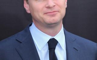 導演克里斯托弗•諾蘭悲情告別「蝙蝠俠」(圖/Getty Images)
