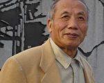 北京记者、《往事微痕》杂志主编铁流(网络图片)