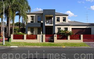 在澳洲 房產投資者稅務減免的竅門(攝影:簡玬/大紀元)
