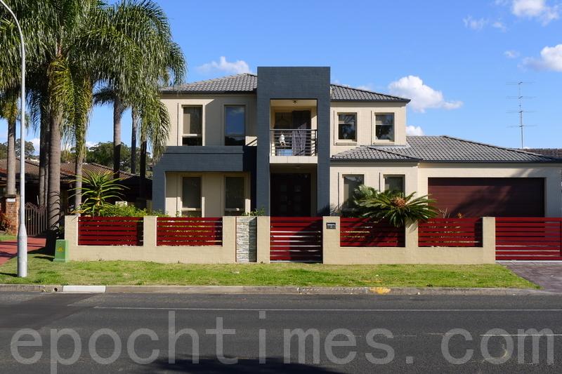 多数澳洲人不认同买房出租有助购房梦