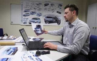 大學畢業生 在德國汽車公司能掙多少錢?