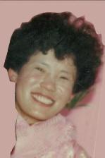 被迫害致死後還被搶走照片的法輪功學員李梅。(明慧網)