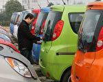 為什麼美國人不想買中國車?