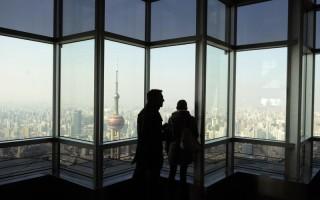 【新聞看點】「中國製造2025」為何曇花一現