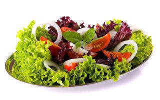 對營養食品 澳洲公眾與營養師認知差異大