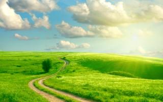 关键抉择时的一念善恶会决定生命的未来。(Fotolia)