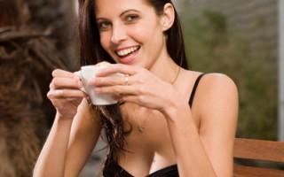 """咖啡在入口后,往往没有闻起来那么香。科学家表示,此系""""第二嗅觉""""的作用所致。(torben/Fotolia)"""