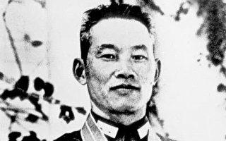 國軍名將孫立人訪談錄:「仁安羌大捷」揚威國際