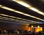 世界婦女組織在聯合國人權大會會場播活摘器官真相