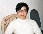 家住上海市徐汇区乐山路的法轮功学员柏根娣,在劳教所差点被活摘器官。(明慧网)