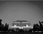 彭博社:  中共領導人誰擁有真正的權力?