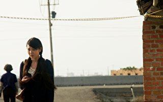 白歆惠在《候鳥來的季節》精湛細膩的演出,扭轉所有人對她的既定印象。(圖/威視提供)