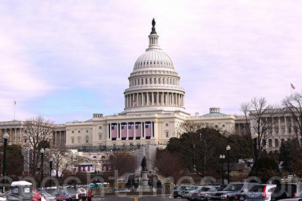 美国新闻电台吁选民要求参众议员关注中共活摘器官