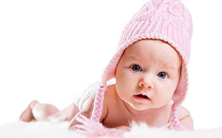 古今中外奇谈 小婴儿的转世记忆