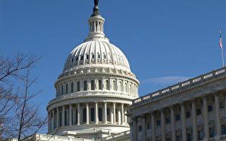美國國會中國人權報告:活摘法輪功學員器官指控不斷