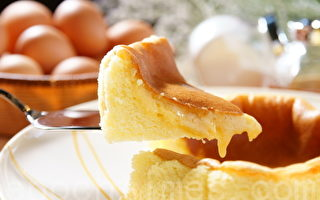 1歲以下嬰兒禁吃蜂蜜 做成蛋糕土司都不行