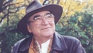 """2006年3月27日,被称为奥斯维辛集中营""""第一证人""""的鲁道夫.弗尔巴(Rudolph Vrba)在加拿大去世,享年82岁。(法新社)"""