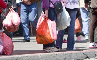 圣马刁县禁塑袋  半岛24市或跟进
