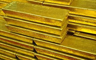涉集體造假?金凰珠寶爆質押83噸假黃金詐貸