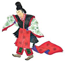 《秦王破陣樂》是唐代最為著名的經典樂舞。(大紀元)