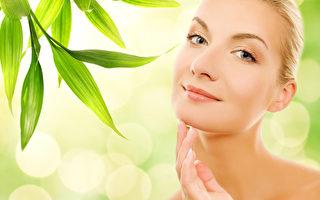 照顾皮肤头发 冬季化妆生存指南