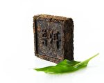 茶话(十五)