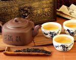 茶话(十四)
