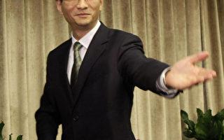 消息称,上海官场包括市委和市政府,都希望现任公安部部长孟建柱能在18大后重返上海工作。江派失去上海人事话语权,孟建柱重返上海滩概率增加。(AFP)