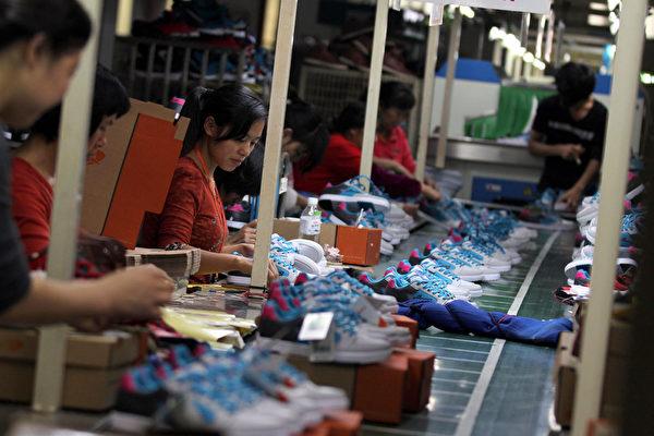 分析师:贸易战明年对中国经济冲击更大