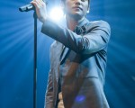 金范首次日本开唱。(图/KINGKONG ENT提供)