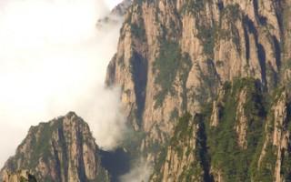 "中国的古人都非常重视""道""。(摄影:Kimpin/Fotolia)"