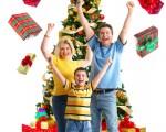 互联网上可以找到无尽既独特又廉价的节日礼品,《消费者报告》(Consumer Reports)杂志旗下的ShopSmart购物期刊最近提供了很棒的购物网站,尤其是可塞进圣诞礼物袜的有趣玩意儿和有意义的礼物。资料图片。(摄影:Kurhan/Fotolia)