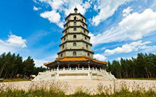 中国古代科学道路与传统文化是密不可分的。(Fotolia)