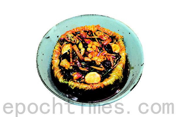 三千年韓國泡菜文化之旅(2)
