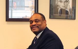 【人物專訪】蒙郡人權辦接受各族裔投訴求助