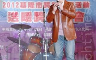 王中平(摄影:黄宗茂/大纪元)