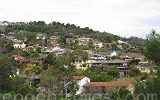 2013年南澳房產展望 專家心水推介