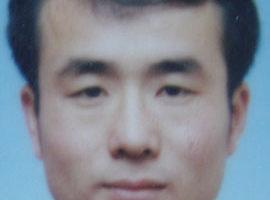 中共对男性法轮功学员的性迫害(3)
