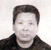 李家彬。(网络图片)