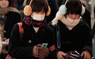 流感季節的高峰期一般是一月中旬至二月,但今年開始的早。加上是H3N2株流感病毒,今年可能情況會很糟。(圖片來源:Adam Pretty/Getty Images)