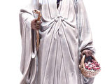 苏轼宽容大度,为后人所敬仰。(摄影︰李曜宇 / 大纪元)