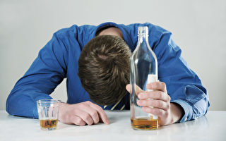 WHO:酗酒每年夺走全球300万条人命