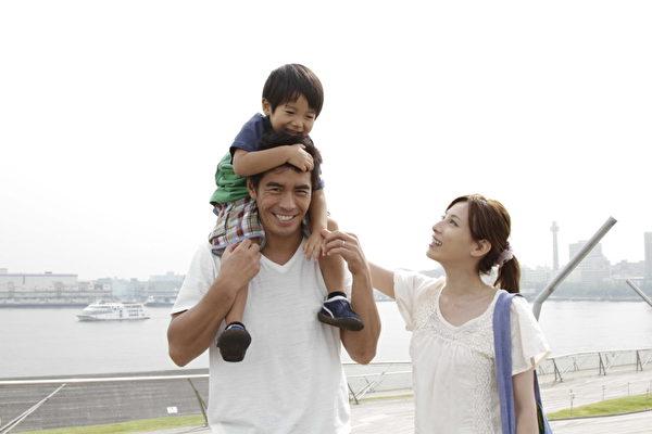 『海猿』家族水らずの仙崎大輔を演じる伊藤英明