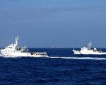 日媒:中国外交部暗示照射雷达为军方单独行为