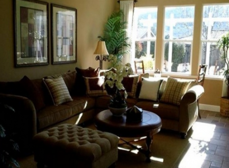 9245 Oak Trail Cir, Santa Rosa, CA 95409(圖片:Tina4Home.com提供)