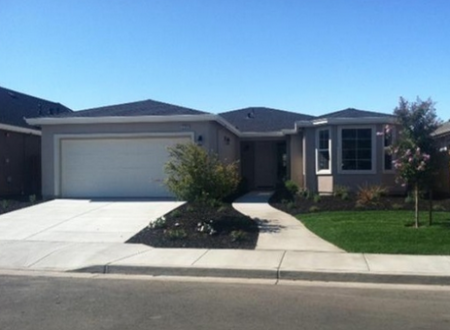 9256 Oak Trail Cir, Santa Rosa, CA 95409(圖片:Tina4Home.com提供)