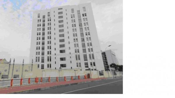 61398部隊建築(city8.com/Mandiant計算機安全公司)